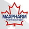 Maxpharm Canada