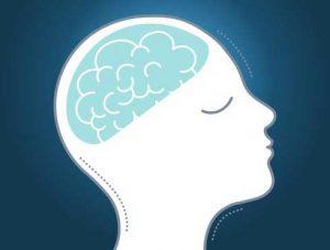 Genotropin и ментално здраве - психологични ефекти на соматотропин
