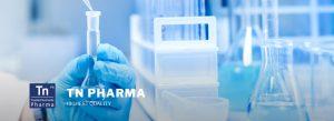Каталог с продукти на TN Pharma USA в Zob.BG - Анаболни стероиди и хормони