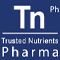 TN Pharma USA
